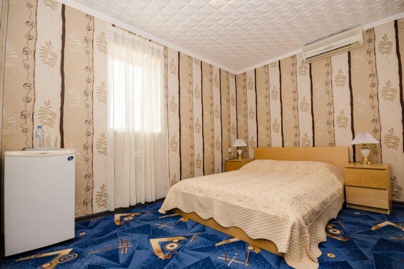 """Гостевой дом """"Вилла Ковчег"""", Морская улица, 40 на 20 комнат - Фотография 57"""