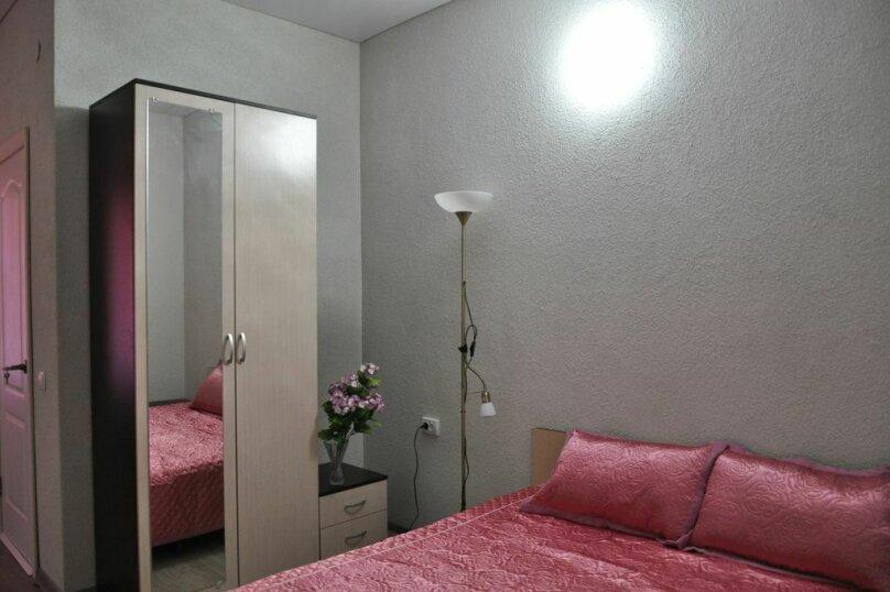 """Гостевой дом """"Vega"""", Киевская улица, 14 на 11 комнат - Фотография 44"""