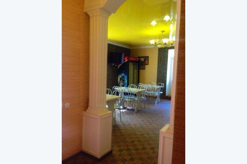"""Мини-отель """"Малибу"""", улица Листовничей, 6а на 7 номеров - Фотография 44"""