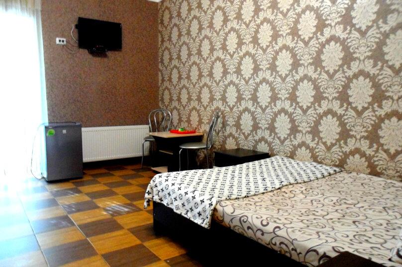 """Мини-отель """"Малибу"""", улица Листовничей, 6а на 7 номеров - Фотография 52"""
