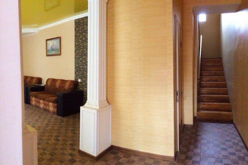 """Мини-отель """"Малибу"""", улица Листовничей, 6а на 7 номеров - Фотография 59"""