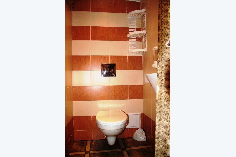 Отдельная комната, Тракторная улица, 36, Витязево - Фотография 5
