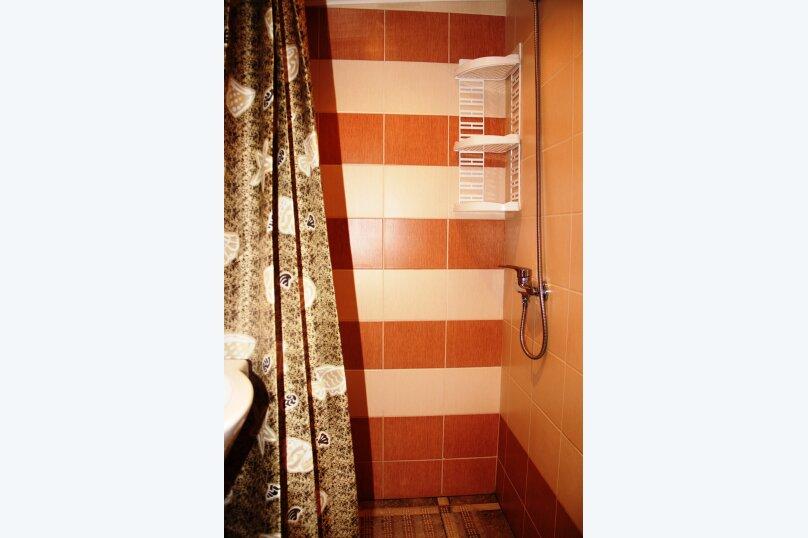 Отдельная комната, Тракторная улица, 36, Витязево - Фотография 6