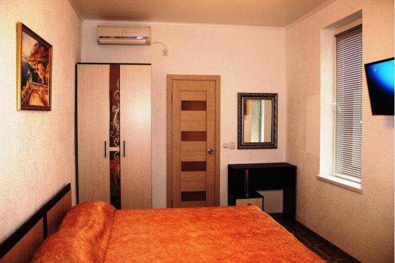 Отдельная комната, Тракторная улица, 36, Витязево - Фотография 7