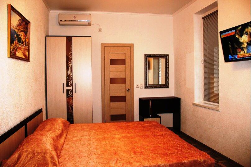 Отдельная комната, Тракторная улица, 36, Витязево - Фотография 9