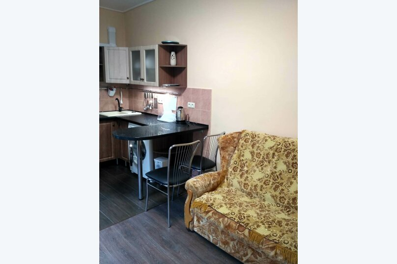 Дом, 25 кв.м. на 3 человека, 1 спальня, улица Ломоносова, 7, Ялта - Фотография 12