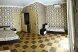 """Мини-отель """"Малибу"""", улица Листовничей, 6а на 7 номеров - Фотография 60"""