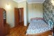 Дом, 120 кв.м. на 8 человек, 3 спальни, Речной переулок, 4, Феодосия - Фотография 14
