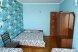Дом, 120 кв.м. на 8 человек, 3 спальни, Речной переулок, 4, Феодосия - Фотография 17