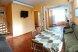 Дом, 120 кв.м. на 8 человек, 3 спальни, Речной переулок, 4, Феодосия - Фотография 21