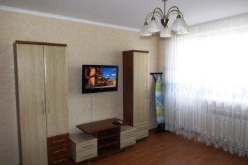 1-комн. квартира, 40 кв.м. на 4 человека, проспект Ленина, Евпатория - Фотография 4