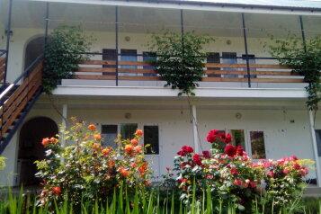 Гостевой дом, Морская, 8 на 6 номеров - Фотография 1