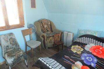 Дом у самого красивого пляжа Крыма!, 120 кв.м. на 10 человек, 3 спальни, Импульс -1, Севастополь - Фотография 2