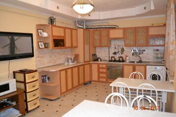 Гостиница, Пионерский проспект, 129А на 16 номеров - Фотография 2