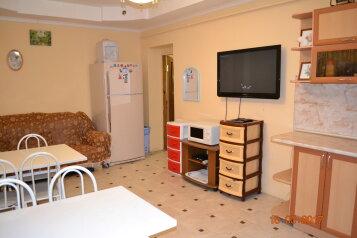 Гостиница, Пионерский проспект, 129А на 16 номеров - Фотография 4