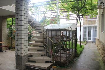 Гостевой дом , Тракторная улица на 13 номеров - Фотография 3