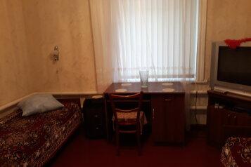 Дом для отдыхающих, 35 кв.м. на 4 человека, Пролетарская улица, Приморско-Ахтарск - Фотография 2