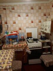 Дом для отдыхающих, 35 кв.м. на 4 человека, Пролетарская улица, Приморско-Ахтарск - Фотография 3