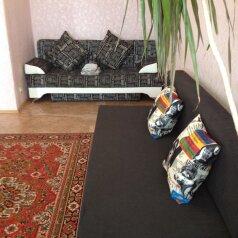 Отдельная комната, улица Точисского, Белорецк - Фотография 1
