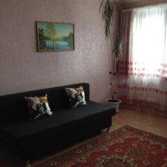 Отдельная комната, улица Точисского, Белорецк - Фотография 2