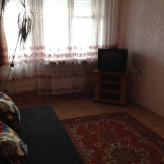 Отдельная комната, улица Точисского, Белорецк - Фотография 3