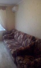 1-комн. квартира, 35 кв.м. на 4 человека, улица Седина, Ейск - Фотография 3