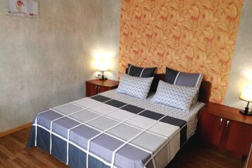 Мини-отель, Морская улица, 167 на 5 номеров - Фотография 1