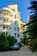 Гостиница , улица Гагариной на 15 номеров - Фотография 1