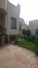 Дом, 280 кв.м. на 7 человек, 3 спальни, Таманская улица, Анапа - Фотография 4