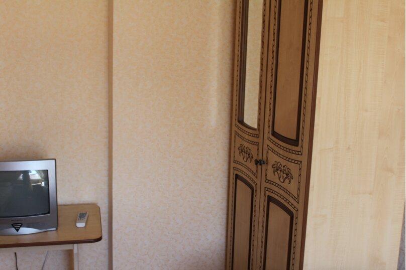 """Гостевой дом """"Лео-Регул"""", улица Просвещения, 186 на 22 комнаты - Фотография 13"""