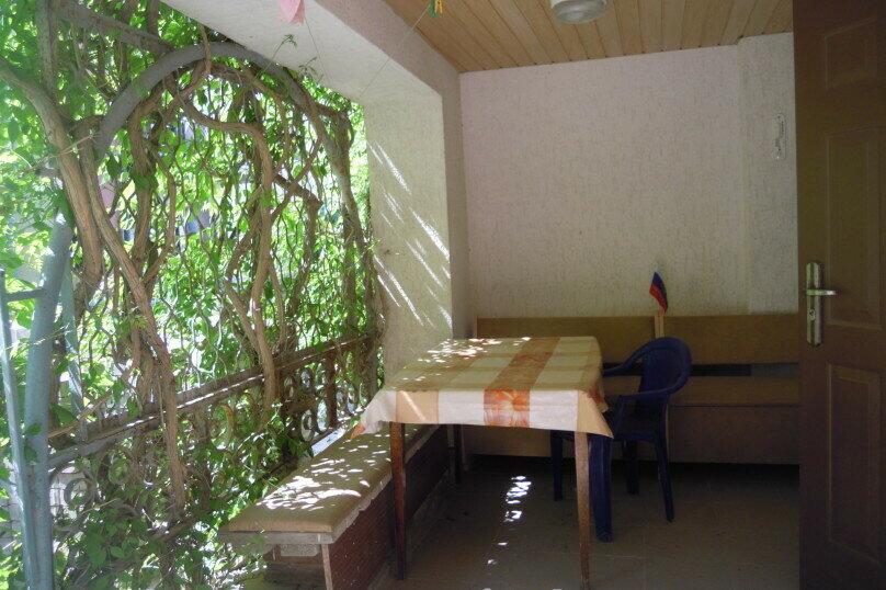 Отдельная комната, Центральная улица, 20б , Поповка - Фотография 5