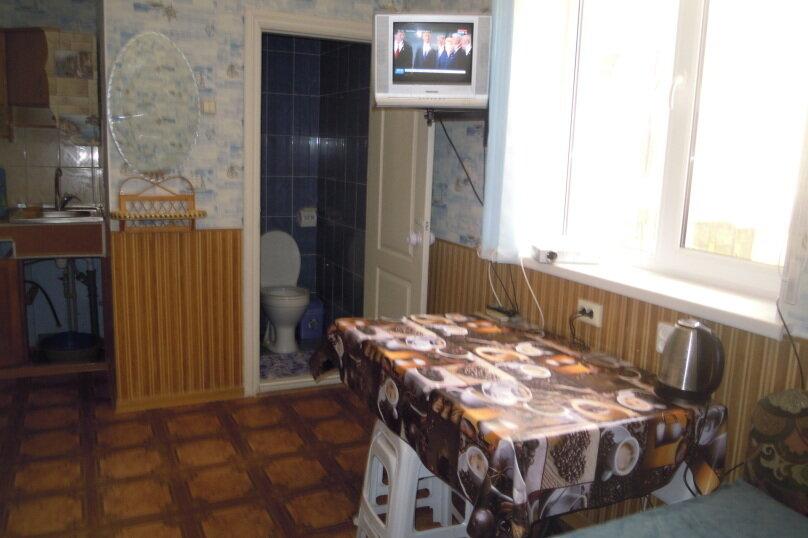 Отдельная комната, Центральная улица, 20б , Поповка - Фотография 4