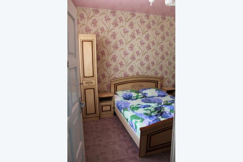 """Гостевой дом """"Лео-Регул"""", улица Просвещения, 186 на 22 комнаты - Фотография 9"""