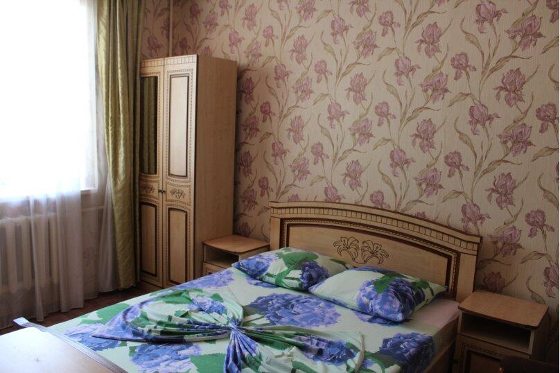 """Гостевой дом """"Лео-Регул"""", улица Просвещения, 186 на 22 комнаты - Фотография 10"""