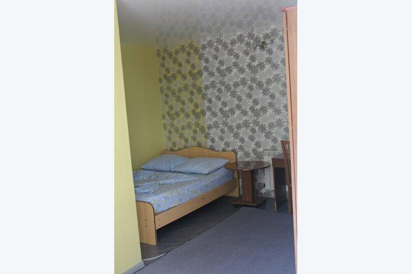 """Гостевой дом """"Лео-Регул"""", улица Просвещения, 186 на 22 комнаты - Фотография 18"""