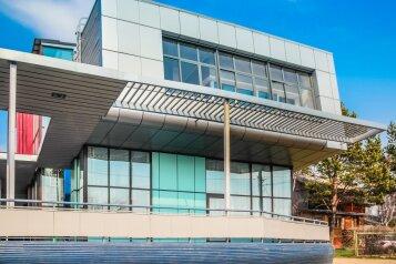Дом, 500 кв.м. на 8 человек, 10 спален, переулок Береговой, 5, Листвянка - Фотография 2