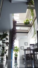 Дом, 500 кв.м. на 8 человек, 10 спален, переулок Береговой, 5, Листвянка - Фотография 3