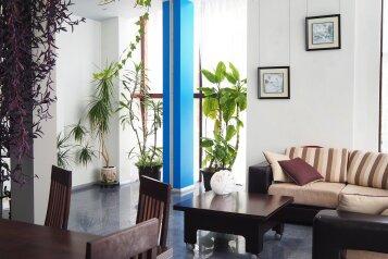 Дом, 500 кв.м. на 8 человек, 10 спален, переулок Береговой, 5, Листвянка - Фотография 4