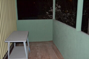 Дом, 30 кв.м. на 4 человека, 1 спальня, Северная, Анапа - Фотография 2