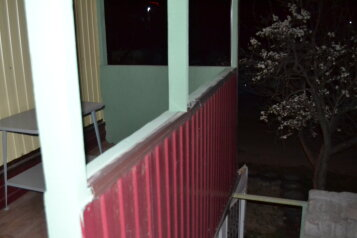 Дом, 30 кв.м. на 4 человека, 1 спальня, Северная, Анапа - Фотография 3