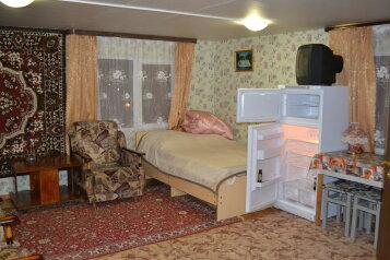 Дом, 30 кв.м. на 4 человека, 1 спальня, Северная, Анапа - Фотография 4