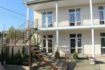 Гостевой дом, Симеренко на 10 номеров - Фотография 1