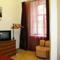 1-комн. квартира, 30 кв.м. на 4 человека, улица Тучина, Евпатория - Фотография 3