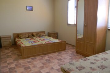 Мини-гостиница, Качинское шоссе, 38 на 11 номеров - Фотография 4