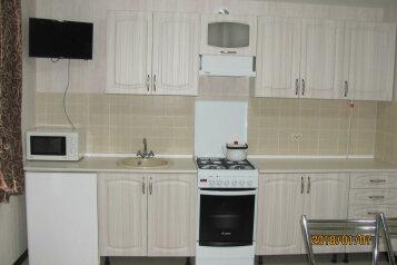 2комнатный дом в Евпатории на 4 человека, 2 спальни, улица Казаса, 74, Евпатория - Фотография 1