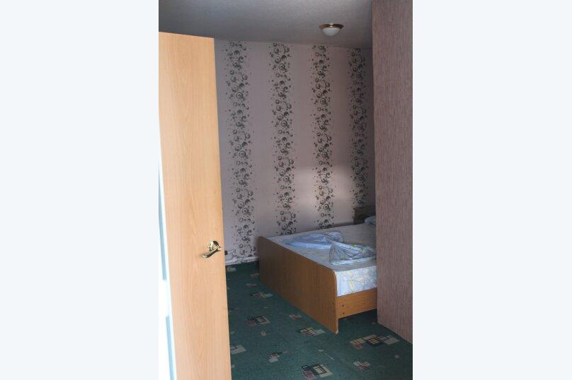 """Гостевой дом """"Лео-Регул"""", улица Просвещения, 186 на 22 комнаты - Фотография 5"""