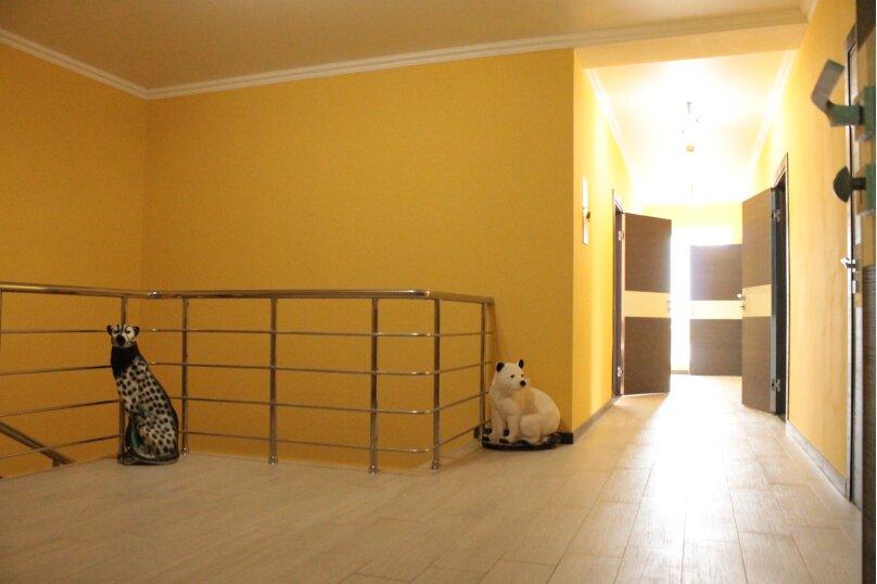 """Гостевой дом """"Ван"""", Курортная улица, 1 на 19 номеров - Фотография 5"""