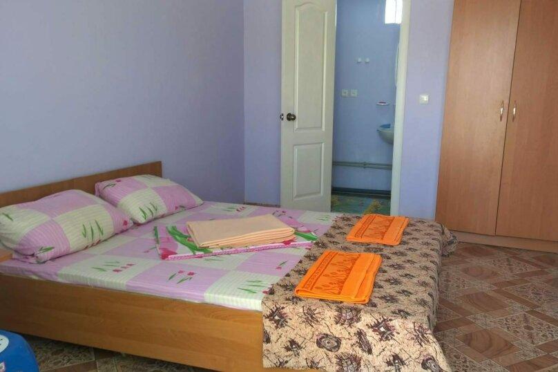 """Мини-гостиница """"Изумруд"""", улица Морская, 31-А на 13 номеров - Фотография 6"""