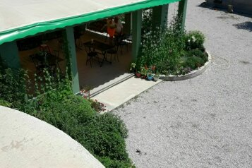 Мини гостиница , улица Морская, 31-А на 11 номеров - Фотография 3