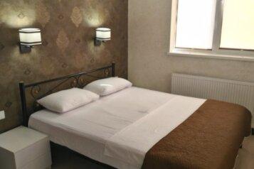 Гостиница, Революции на 4 номера - Фотография 4